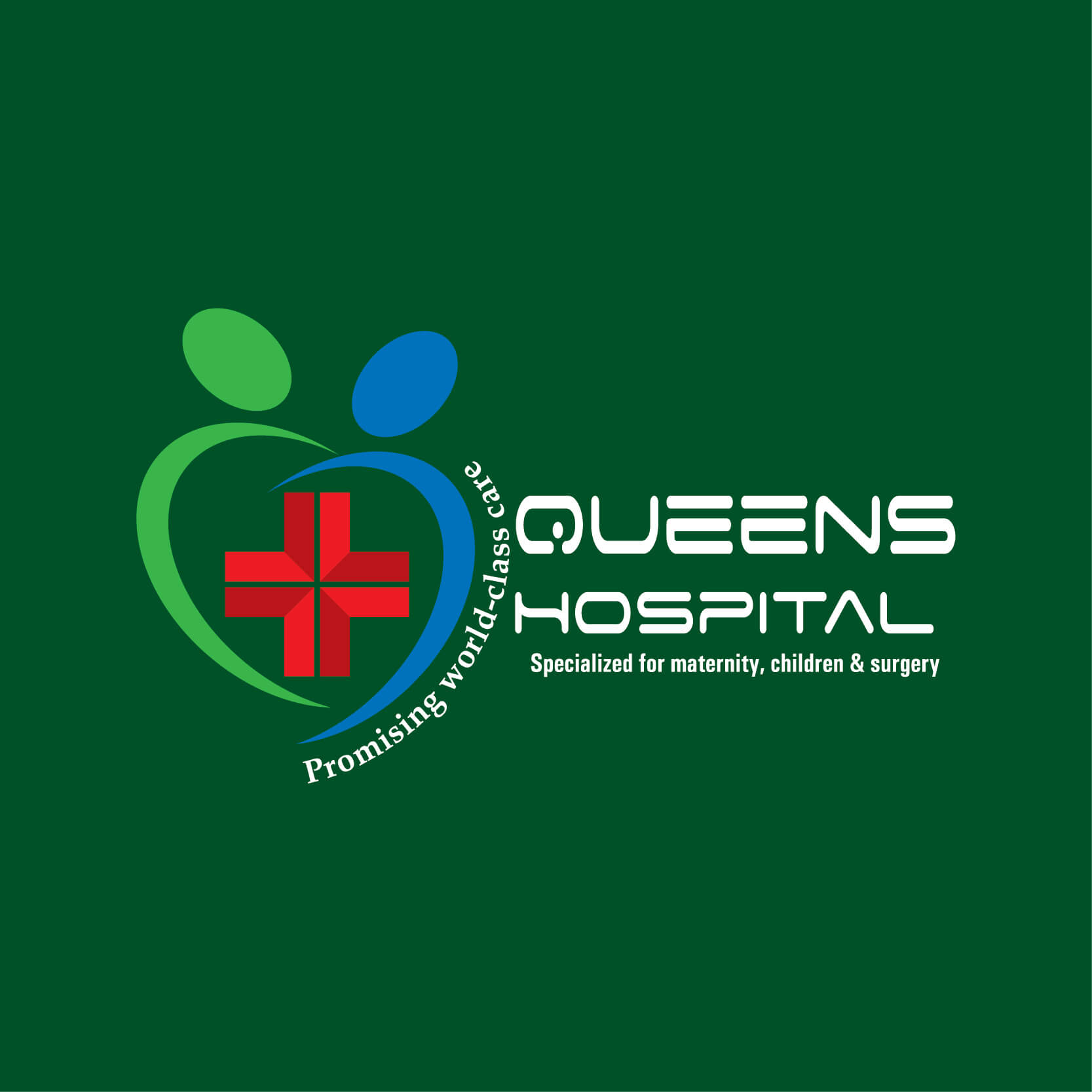 DTC-Clients-Served-Logo-Queens Hospital