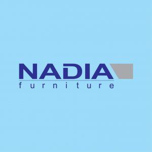DTC-Clients-Served-Logo-NADIA