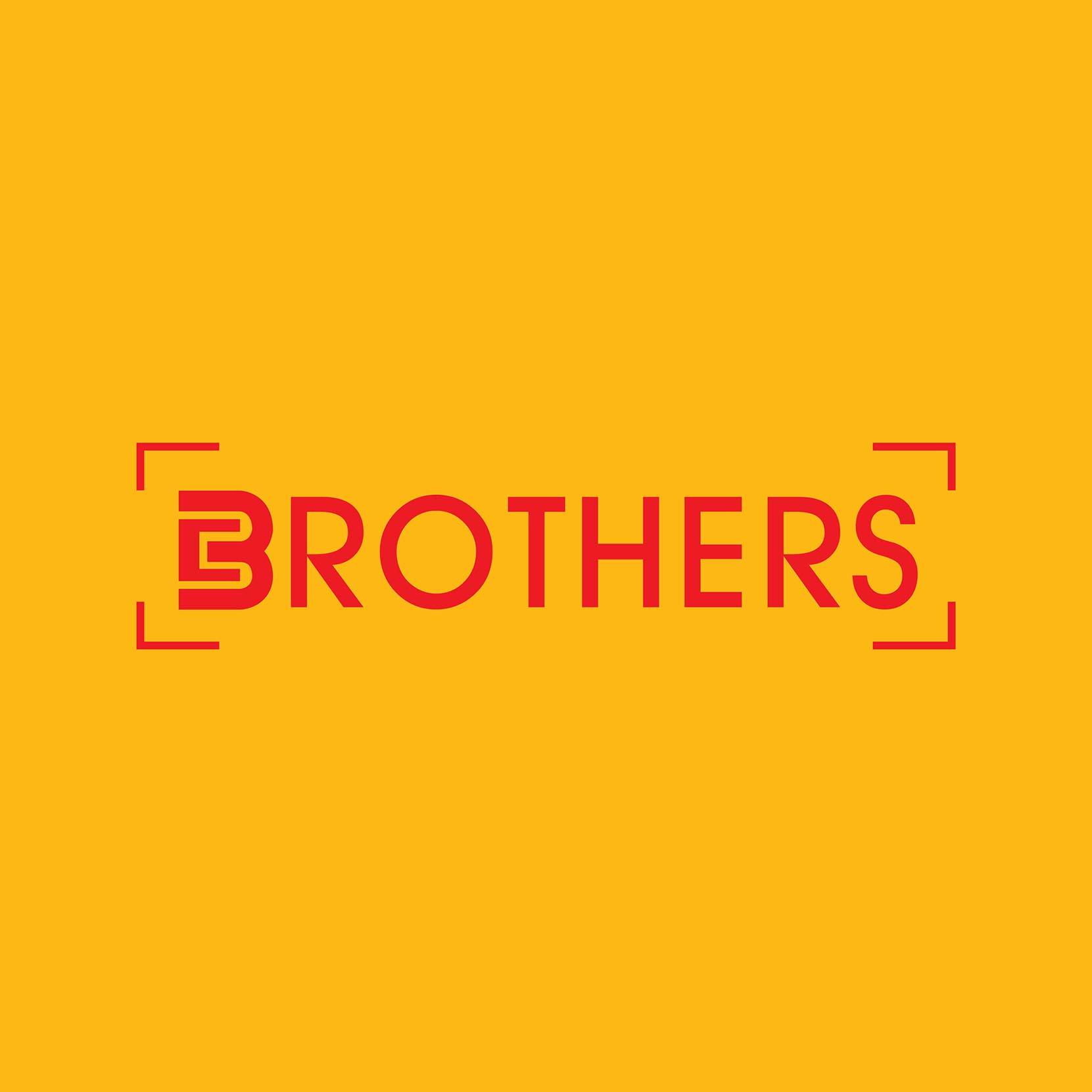 DTC-Clients-Served-Logo-18-Brothers
