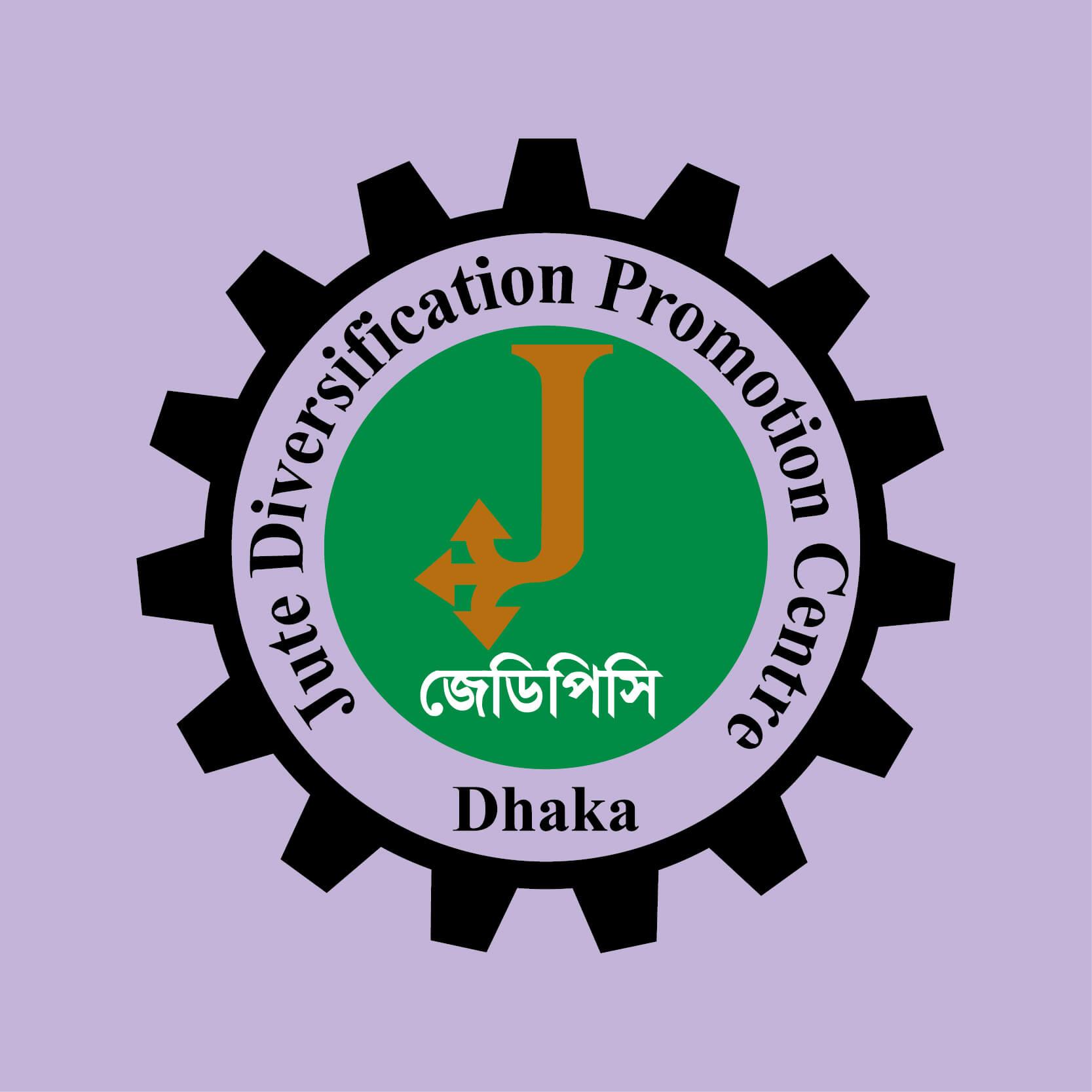 DTC-Clients-Served-Logo-JDPC
