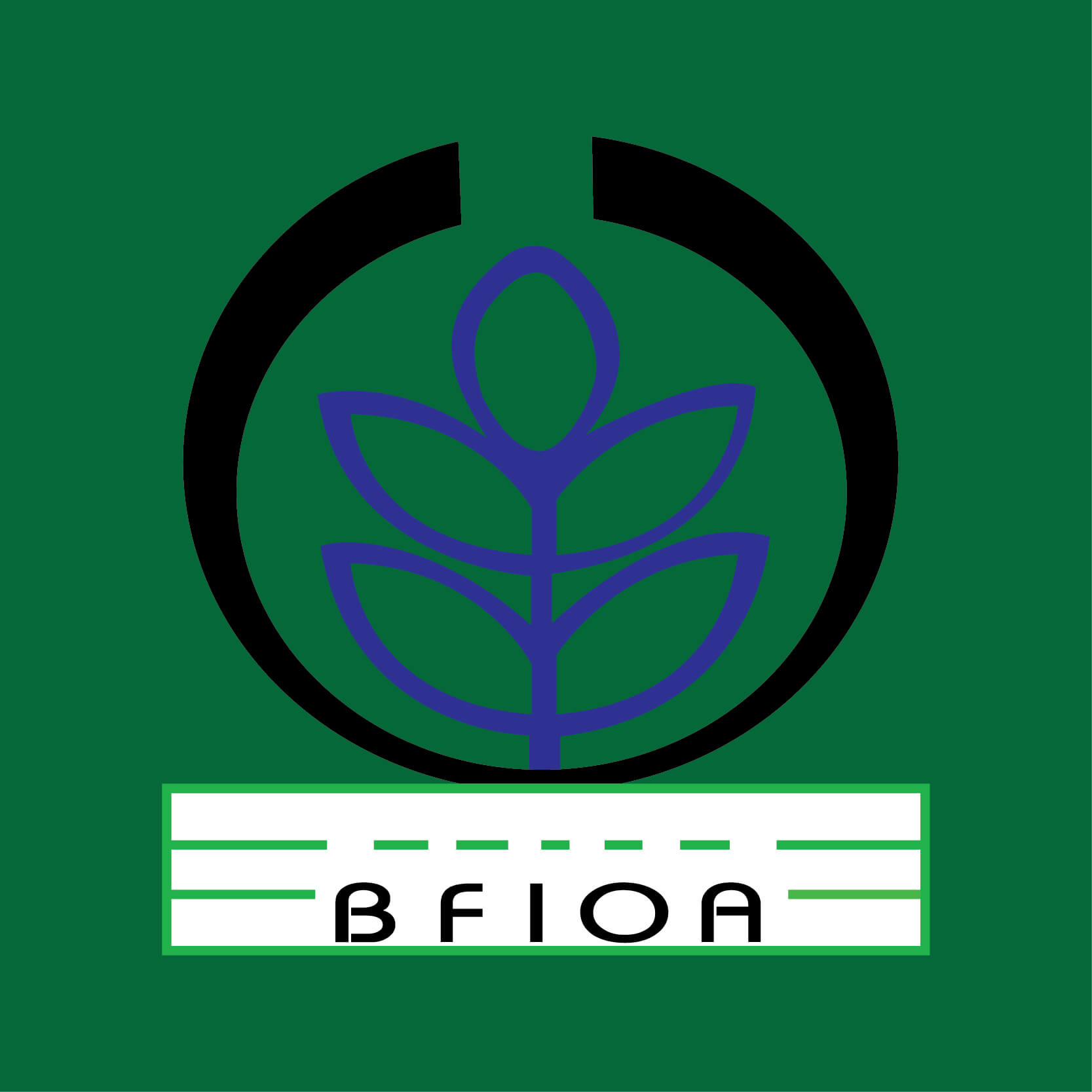 DTC-Clients-Served-Logo-BFIOA