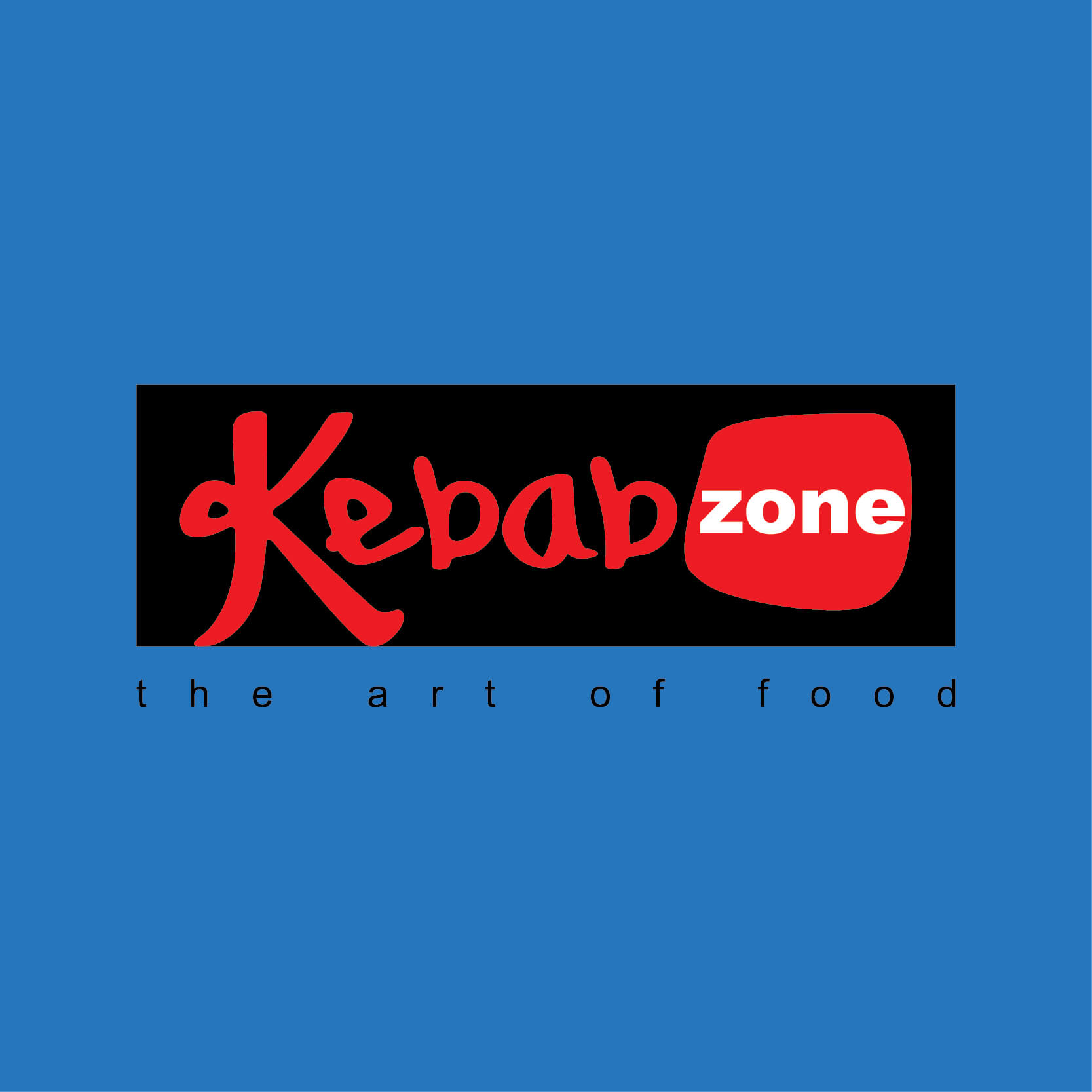 DTC-Clients-Served-Logo-Kebab Zone