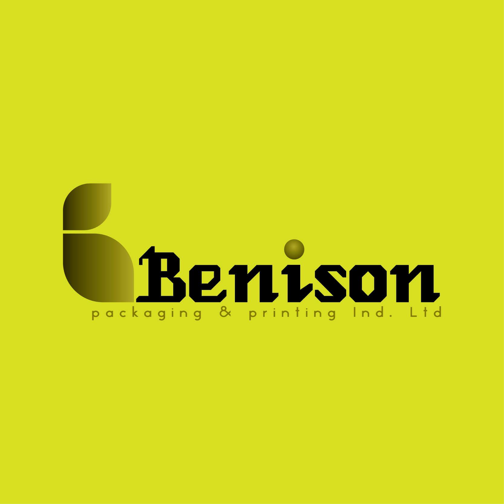 DTC-Clients-Served-Logo-Benison