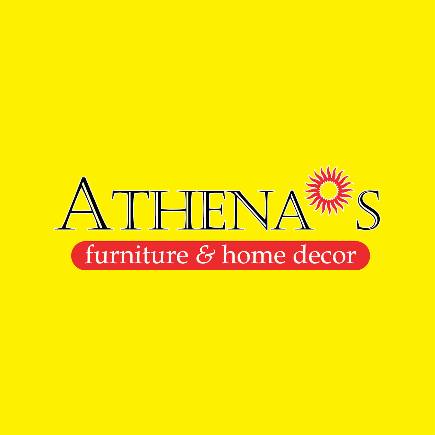 DTC-Clients-Served-Logo-Athenas