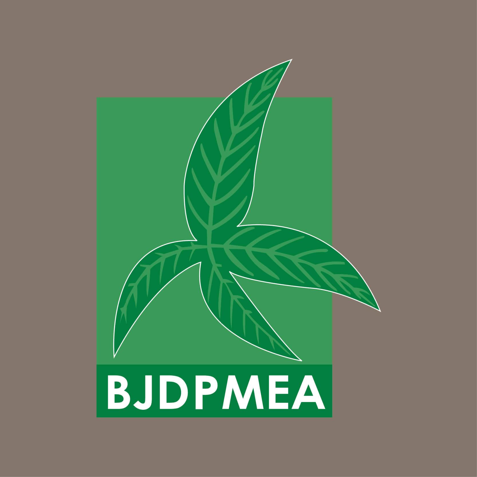 DTC-Clients-Served-Logo-BJDPMEA