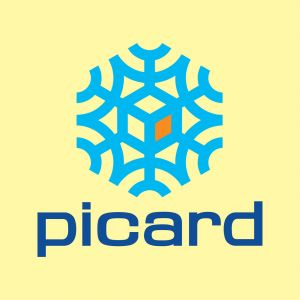 DTC-Clients-Served-Logo-Picard