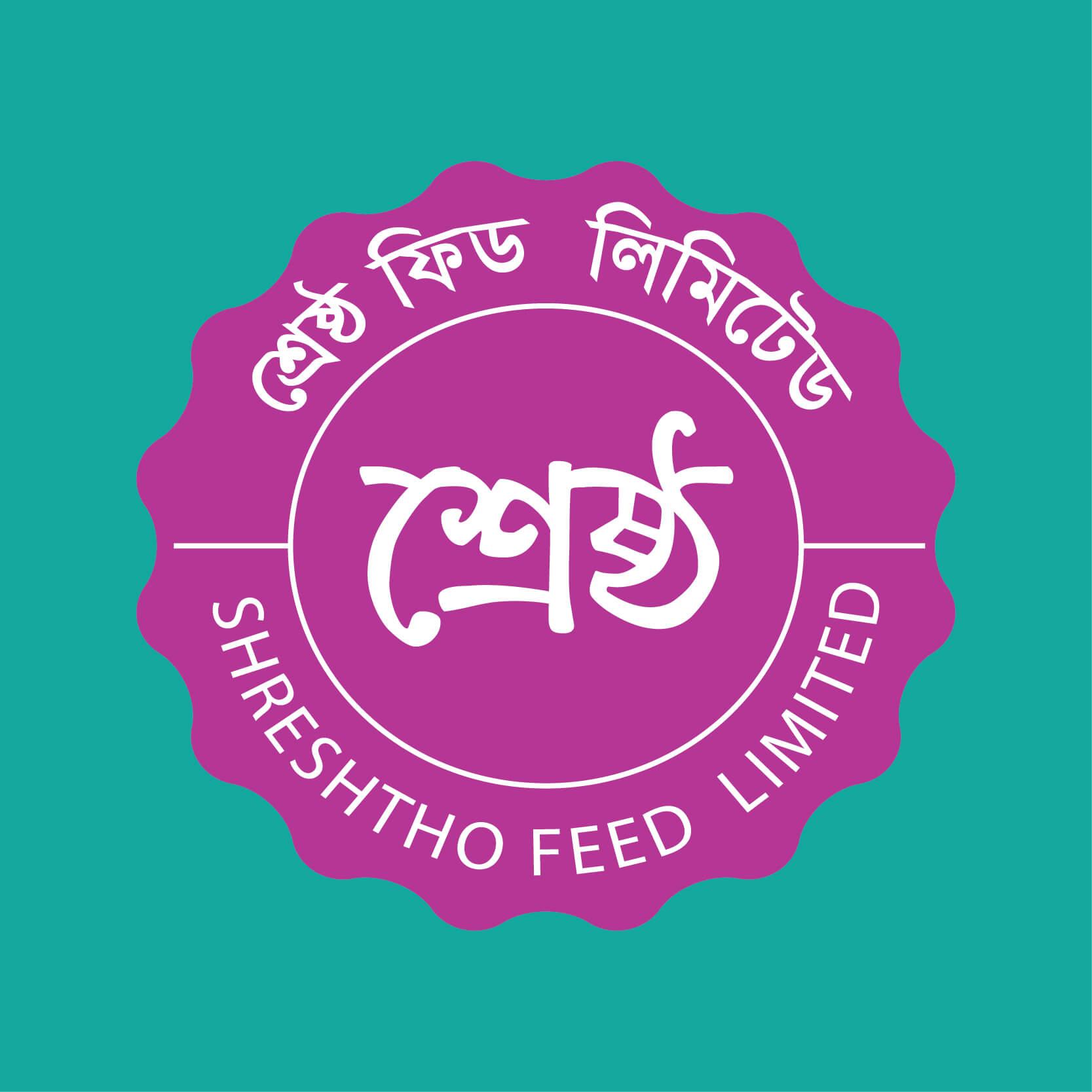 DTC-Clients-Served-Logo-Shreshtho