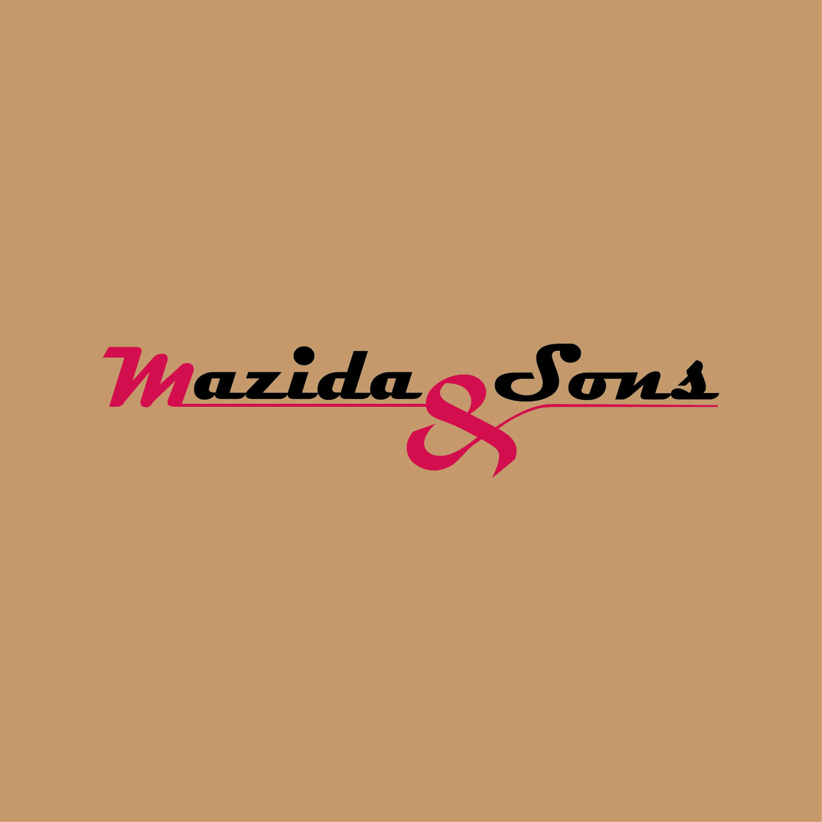 DTC-Clients-Served-Logo-Mazida & Sons