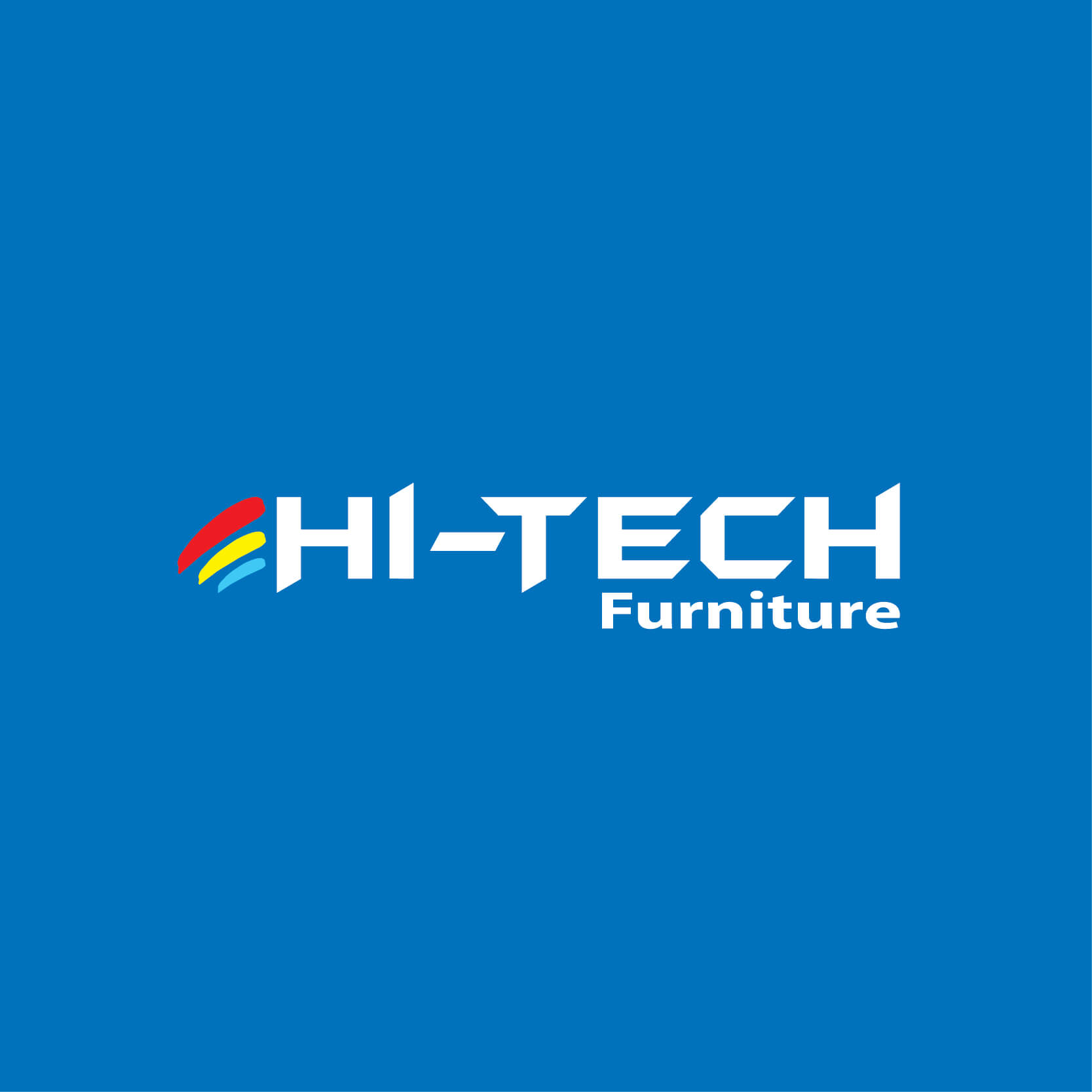 DTC-Clients-Served-Logo-Hitech Furniture