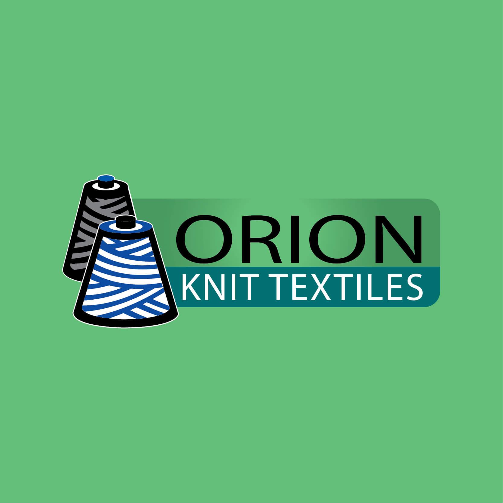 DTC-Clients-Served-Logo-Orion Knit Textiles