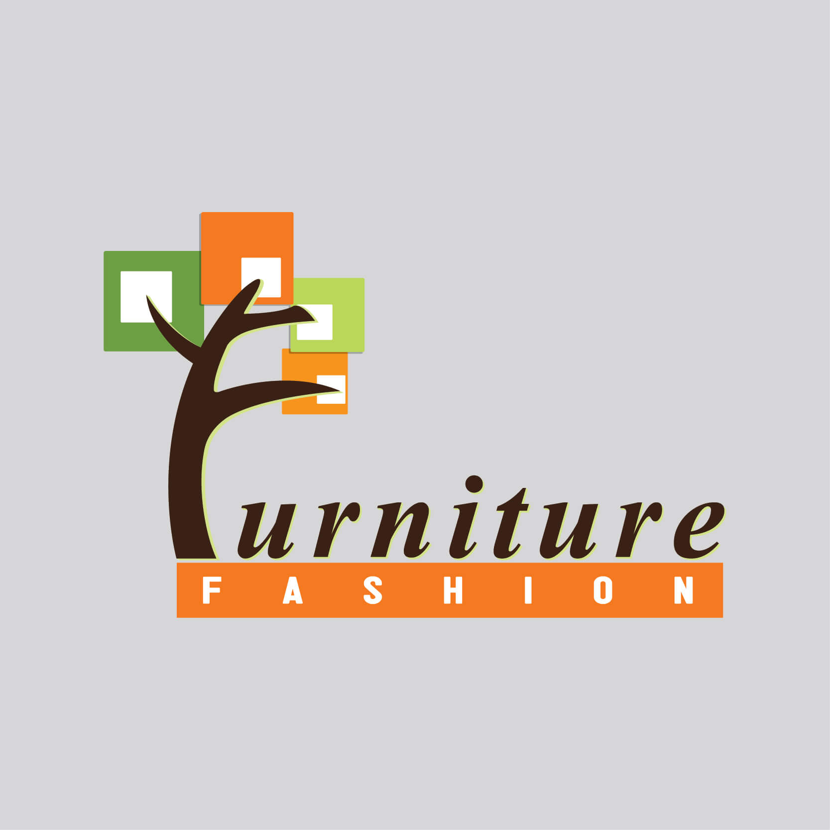 DTC-Clients-Served-Logo-Furniture Fashion