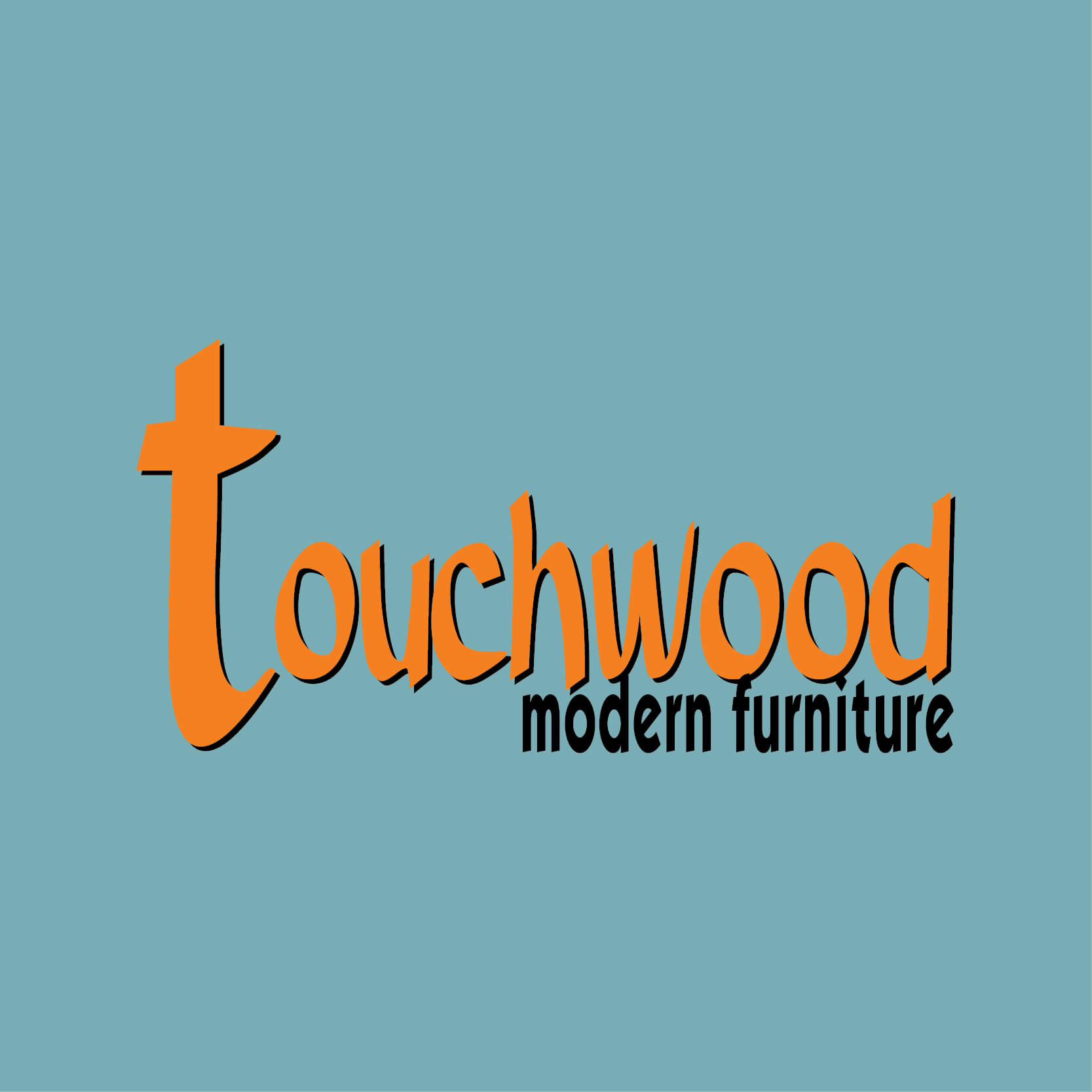 DTC-Clients-Served-Logo-Touchwood Modern Furniture