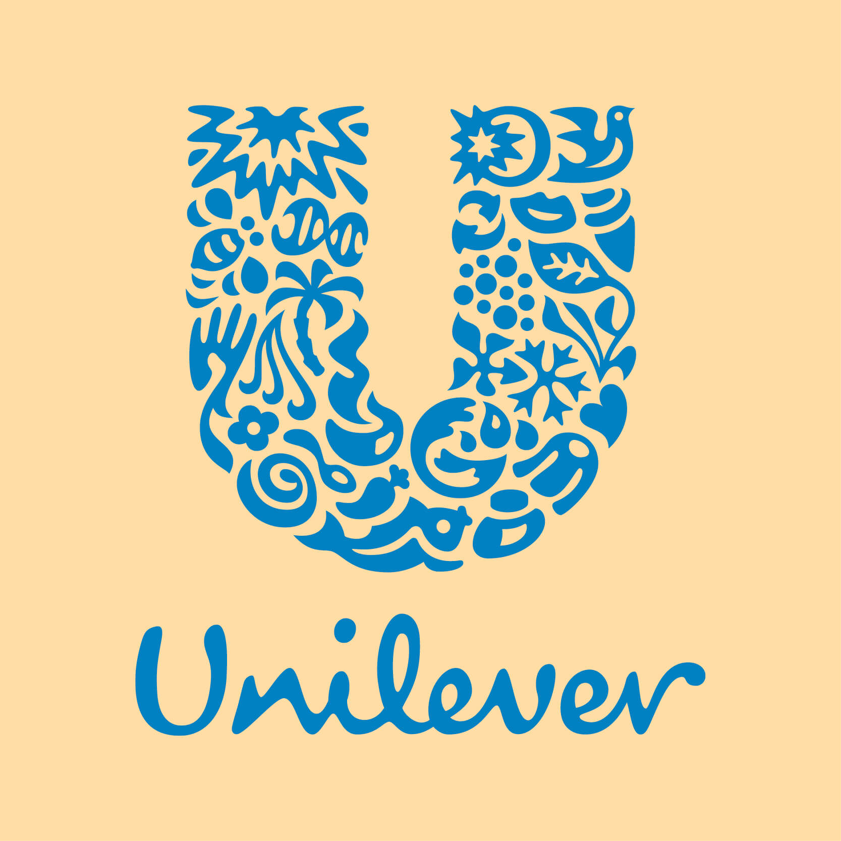 DTC-Clients-Served-Logo-Unilever