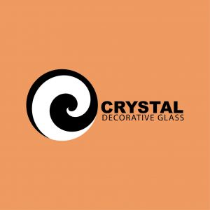 DTC-Clients-Served-Logo-Crystal Decorative Glass