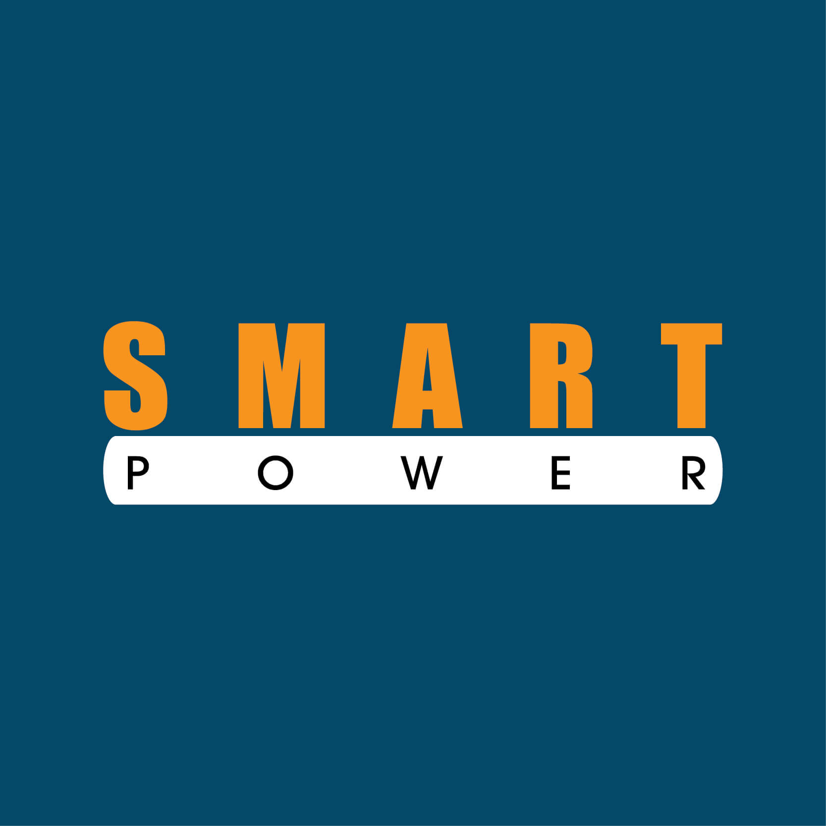 DTC-Clients-Served-Logo-Smart Power