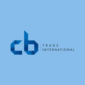 DTC-Clients-Served-Logo-CB Trade International