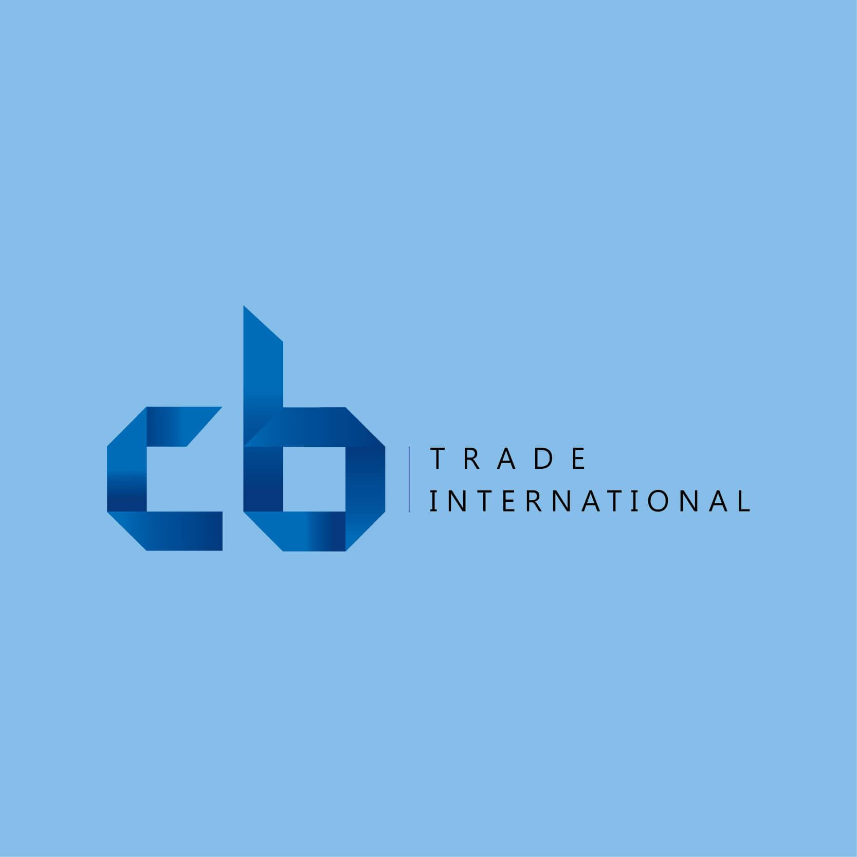 DTC-Clients-Served-Logo-CB Trade International