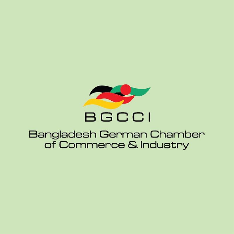 DTC-Clients-Served-Logo-43-BGCCI