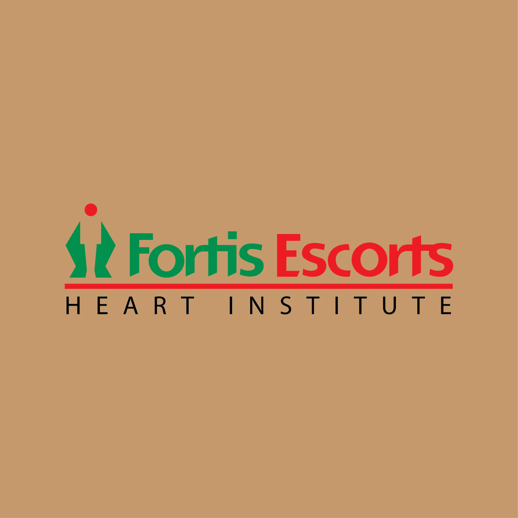DTC-Clients-Served-Logo-Fortis Escorts