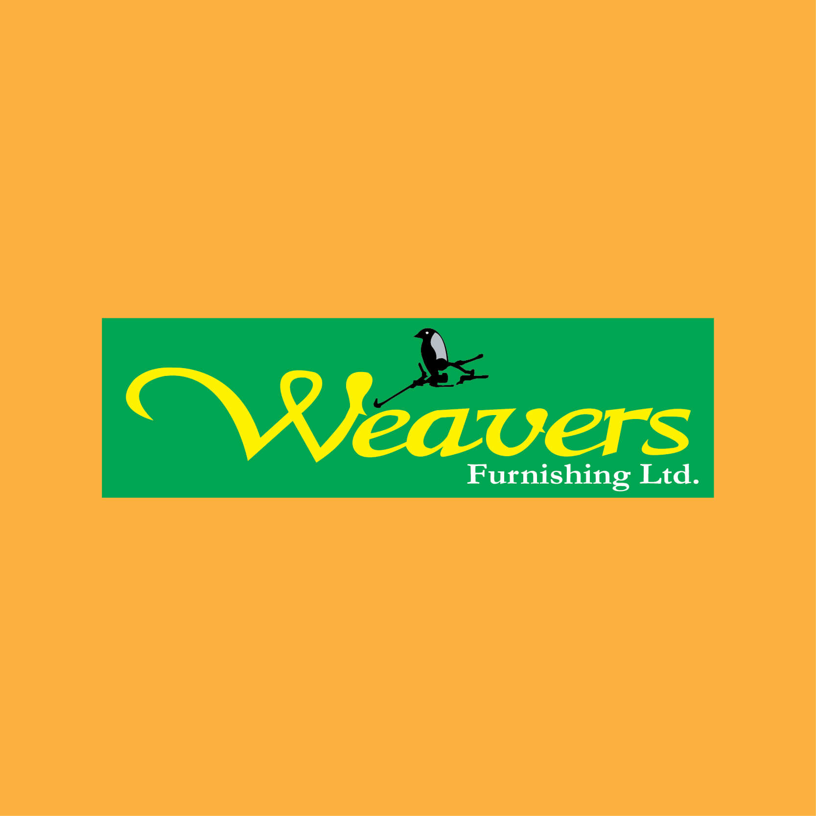 DTC-Clients-Served-Logo-Weavers Furnishing