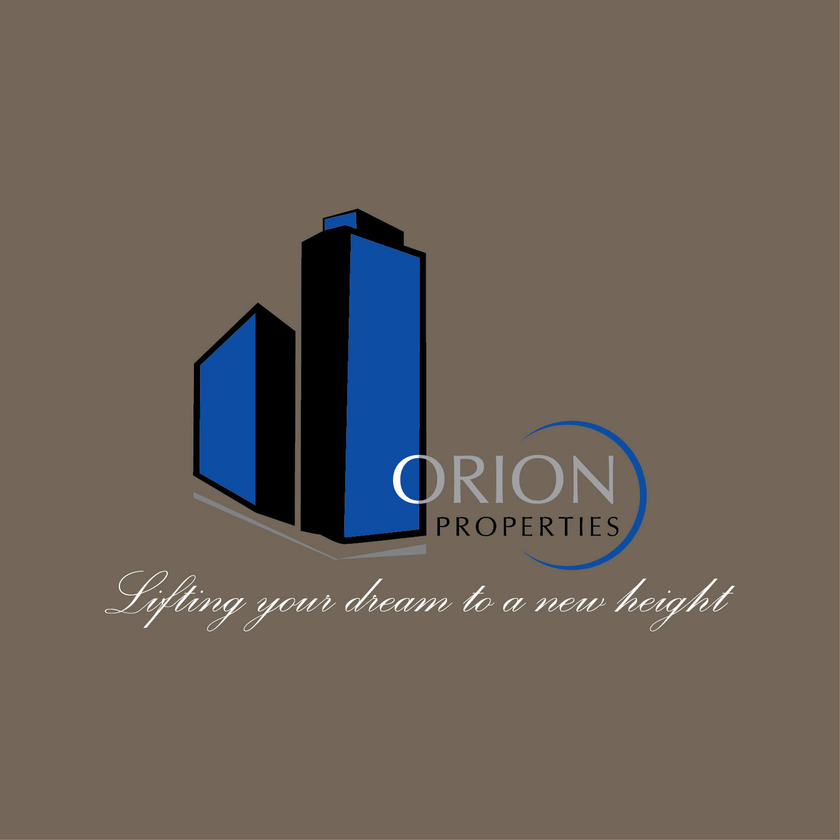 DTC-Clients-Served-Logo-Orion Properties