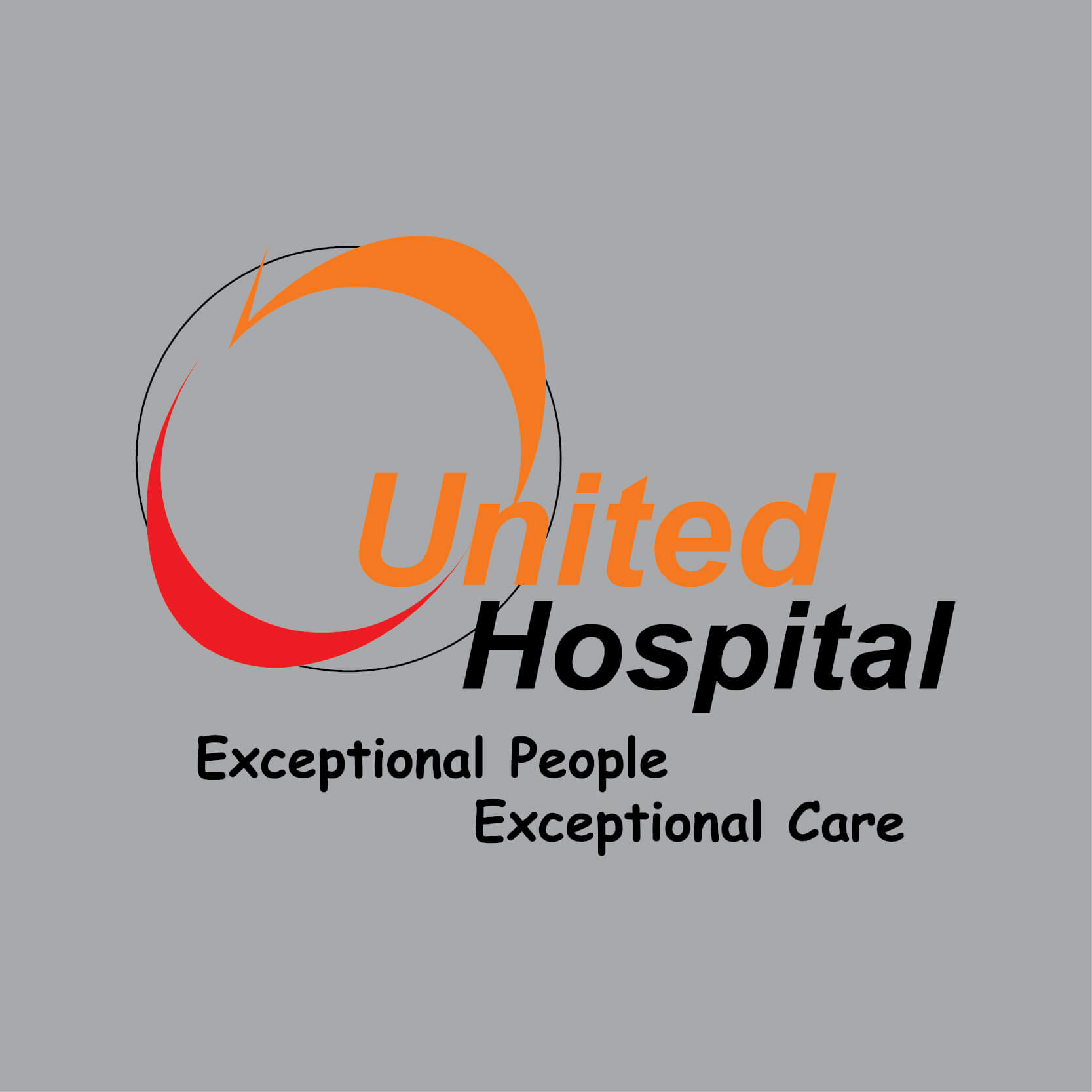DTC-Clients-Served-Logo-United Hospital